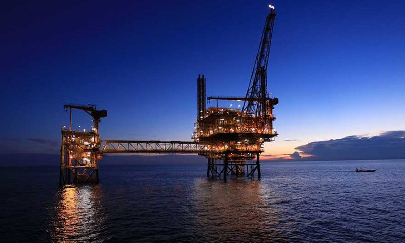 Mubadala Completes Farmout Stakes Offshore Indonesia to Premier Oil