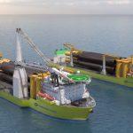 OffshoreTronic Sustainable Installer