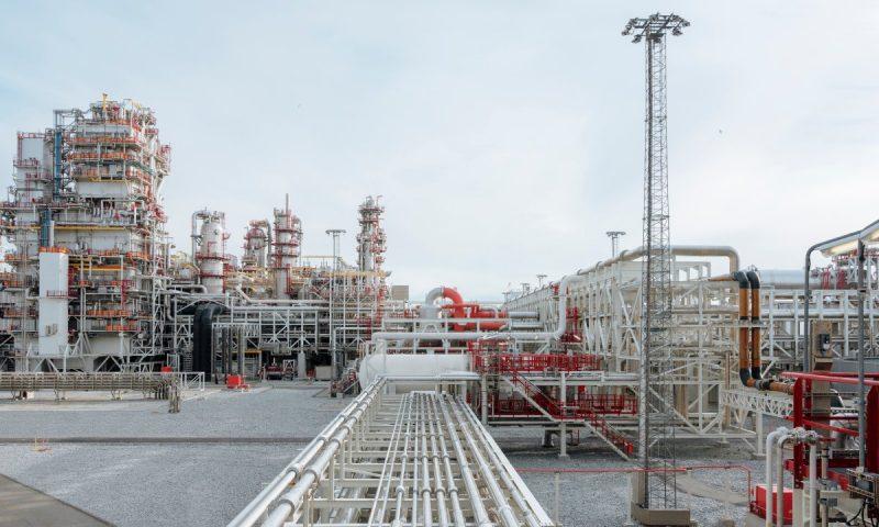 Equinor Earned USD 1 Billion in the Second Quarter of 2020