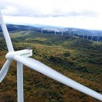 Siemens Gamesa Launches Next Generation Wind Turbine in India