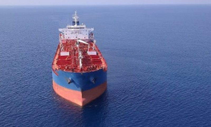 ADNOC L&S and Wanhua Chemical Group form Strategic Shipping JV