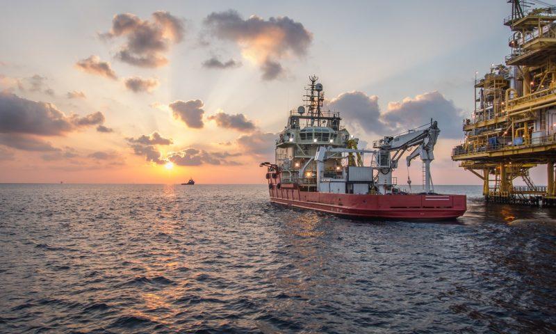 TechnipFMC, Subsea EPCI Libra Consortium's Mero 2 Project, Petrobras