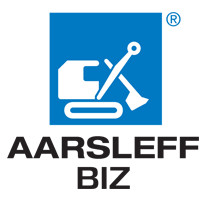 AARSLEFF BIZ