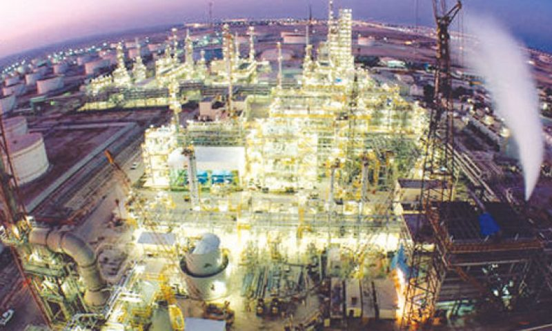 Qatar Petroleum to Supply Ultra Low Sulphur Diesel to the Local Market