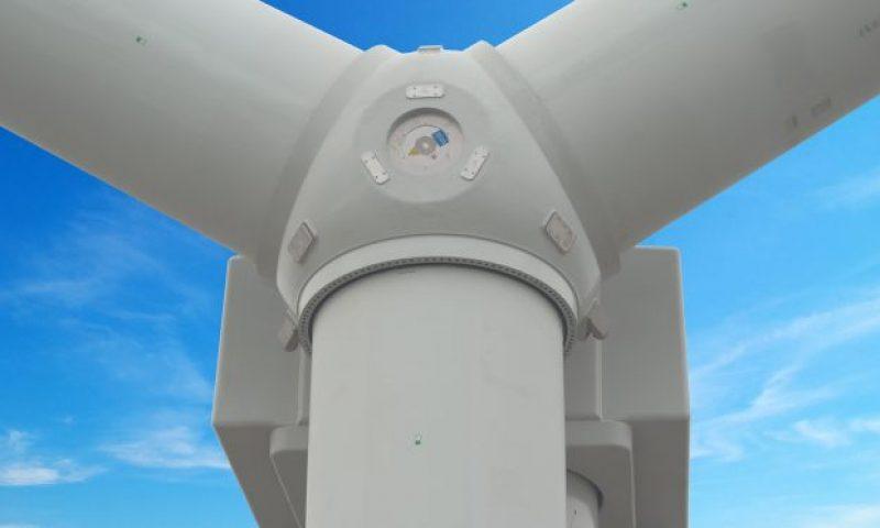 AWEA Statement on Vineyard Wind Selecting GE Renewable Energy Turbines