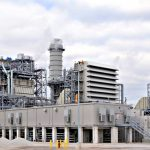 Montgomery County Power Station Begins Commercial Operation