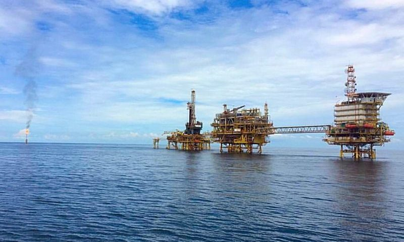 PETRONAS Carigali Takes Over Operatorship of E11 Gas Hub, Offshore Sarawak