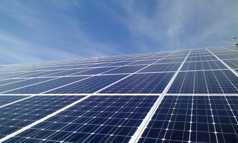 Invenergy Completes Financing for Its Largest Solar Project in Japan