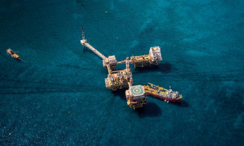 PETRONAS' Upstream Operations Declares Force Majeure on Its Yetagun Field