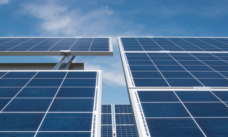 ABO Wind Signs PPA for 20 MW Solar Farm with Grupo Renovatio in Colombia