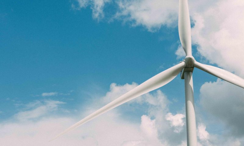EDPR and MSD Sign Long-Term 40 MW PPA for a Wind Power Project in Spain