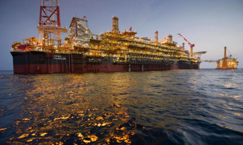 Total Starts Production from Zinia Phase 2