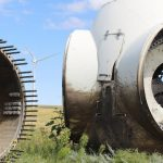 GE Renewables Announces Wind Turbine Decommissioning Agreement with Neowa