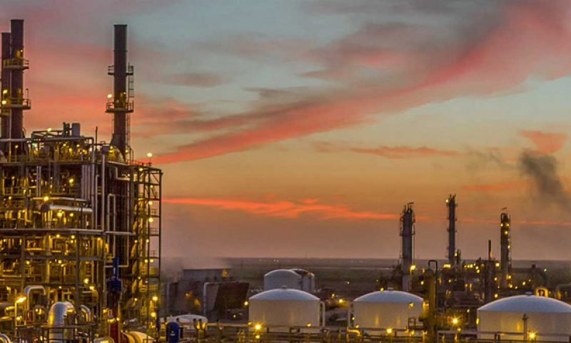 IOCL Awards McDermott Two EPCC Refinery Contracts