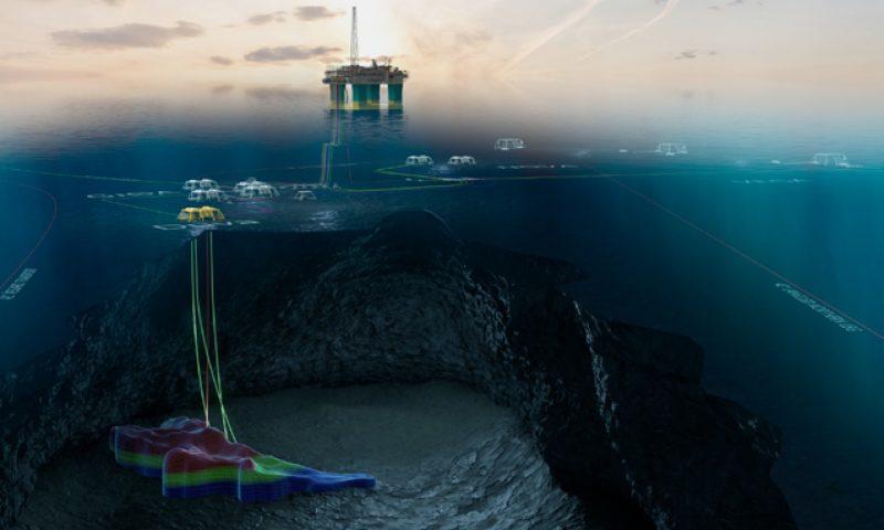 Neptune Energy Commences Production on Duva Development
