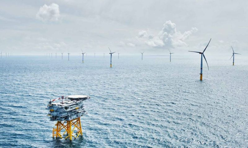European Energy Acquires 85.8 MW of Vattenfall's Renewable Assets and Projects