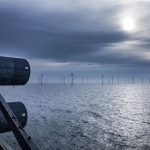 Vineyard Wind Selects Wind DEME Offshore US for Foundation Installation